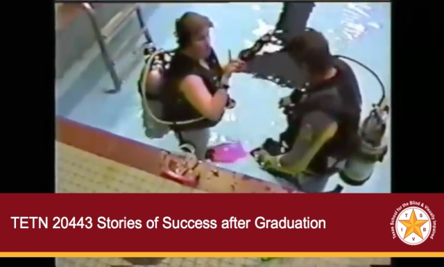 Stories of Success after Graduation