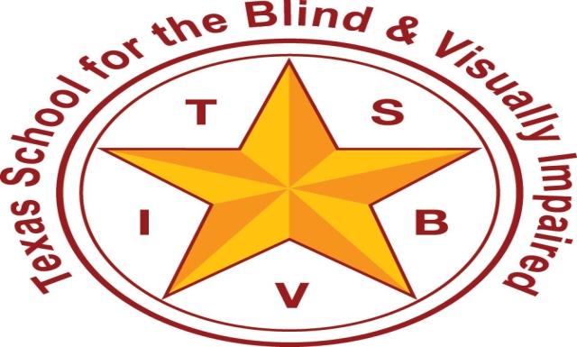 TSBVI Live